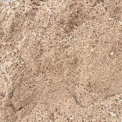 Maroota White Brick Sand